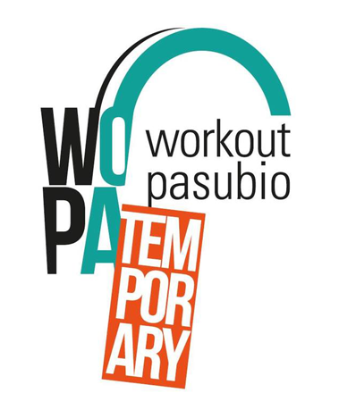 WOPA Temporary
